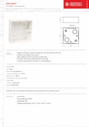 LK80X28_1_EN