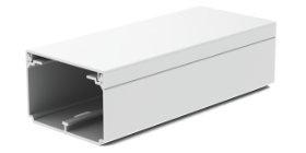 Canal de cablu LH 60X40HF