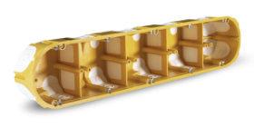 KPL 64-50/5LD_NA - Doze cu intări elastice
