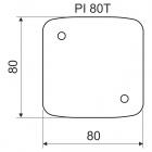 pi80t_vykres.jpg