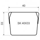 sk40x33_vykres.jpg