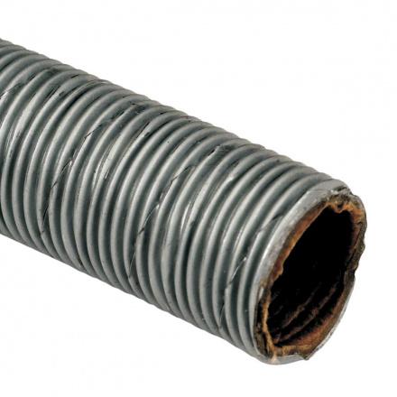 3348 XX - ohebná kovová trubka