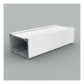 PK 110X70 D HD - parapetní kanál dutý