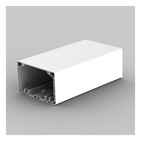 PK 110X65 D HD - parapetní kanál dutý