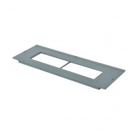 PP 80/45 LB - podložka přístrojová