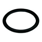 16050 FB - těsnicí kroužek pro korugované chráničky KOPOFLEX® a KOPODUR®