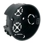 KP 68/2HF FA - krabice přístrojová bezhalogenová