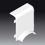LP, LPK 80X25, LO 50 - kryt 8824/44 HB odbočný přechodový