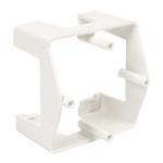 KP PK HF HB - přístrojová krabice pro bezhalogenové kanály PK